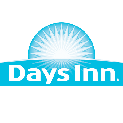 days-inn-transparent-logo